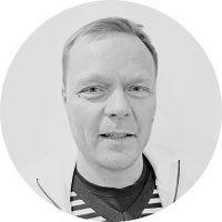 Risto Löppönen, Vesiykköset