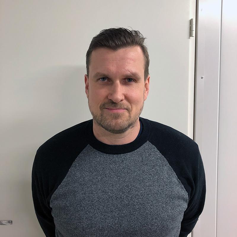 Janne Luukkonen, Vesiykköset